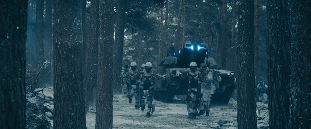 File:HYDRASoldiers2-AoU.png