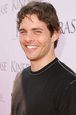 File:James Marsden.jpg