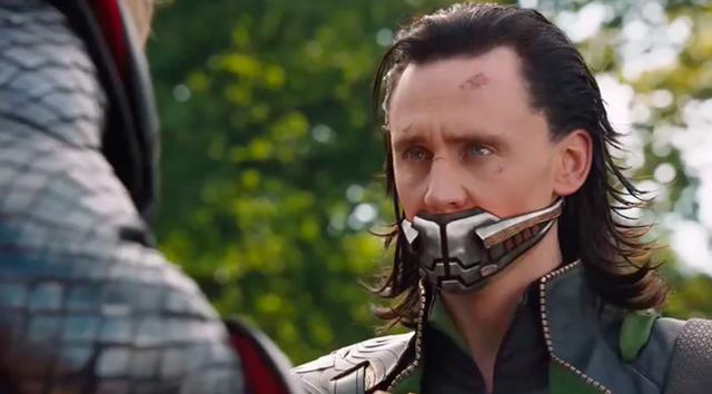 File:Loki returning to Asgard.png