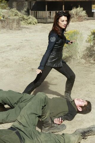 File:Agents of SHIELD The Magical Place 03.jpg