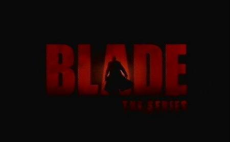 File:BLADE - the series.jpg
