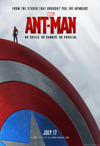 File:Captain America Shield-Ant Manpromo1.jpeg