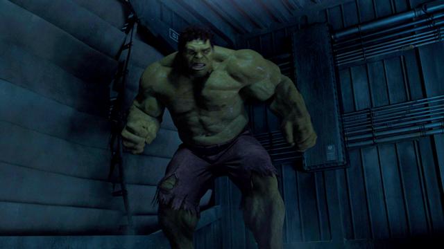 File:Hulk05-Avengers.png