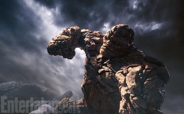File:The Thing-fantastic-four 2.jpg