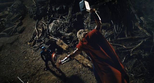 File:Thor VS.png