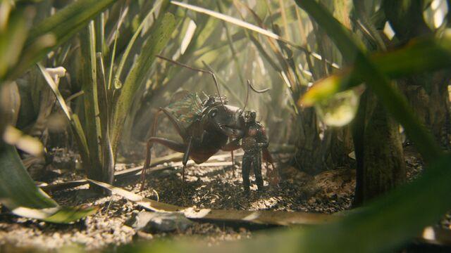 File:Antony and Ant-Man-1.jpg