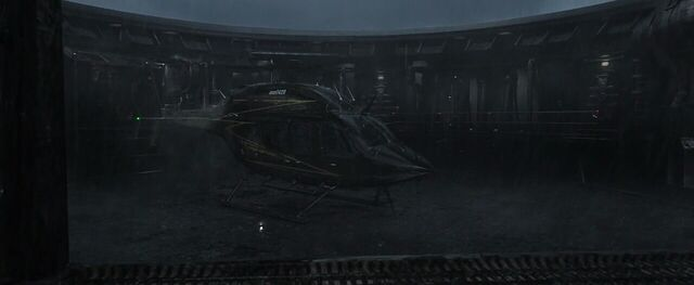 File:Stark Industries Helicopter The Raft Helipad Captain America Civil War (3).JPG