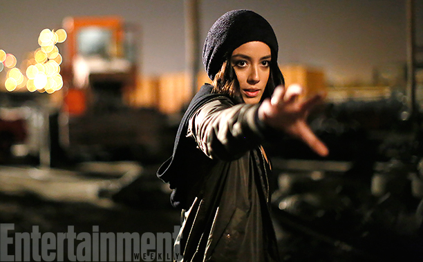 File:AoS - Season 4 - Daisy Johnson - September 16 2016 - 1.jpg
