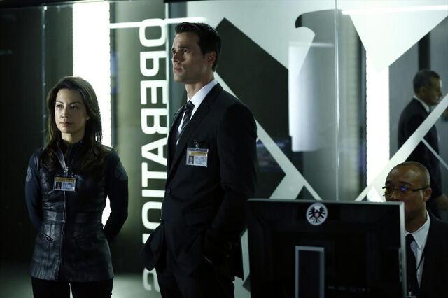 File:Agents of SHIELD The Hub 16.jpg