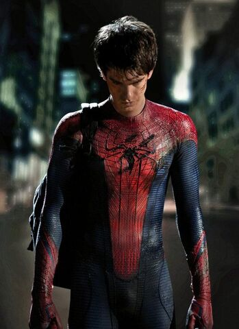 File:Andrew-Garfield-Spider-Man-Costume-Picture-500x687.jpg