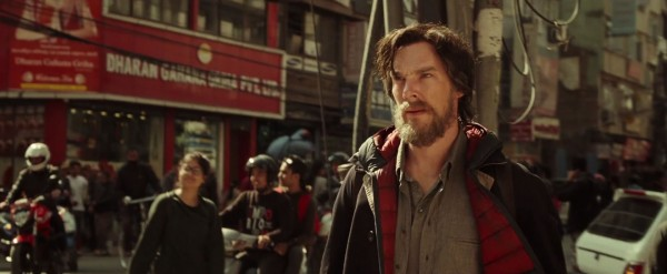 File:Doctor Strange Still 33.jpg