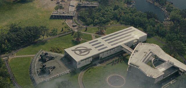 File:New Avengers Facility Ant-Man 4.JPG