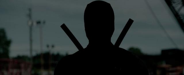 File:Deadpool-movie-screencaps-reynolds-12.png