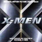 X-men covf