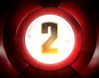 Logo-ironman2