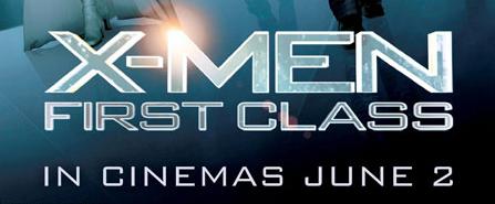 File:Xmen first class poster font.png