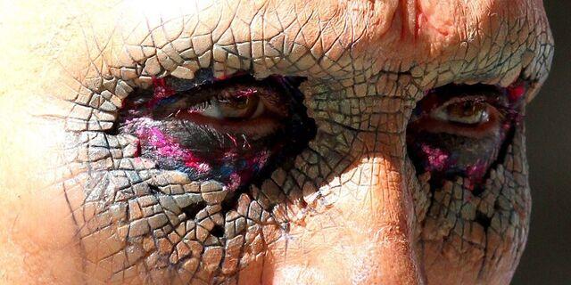 File:Doctor Strange Filming 49.jpg