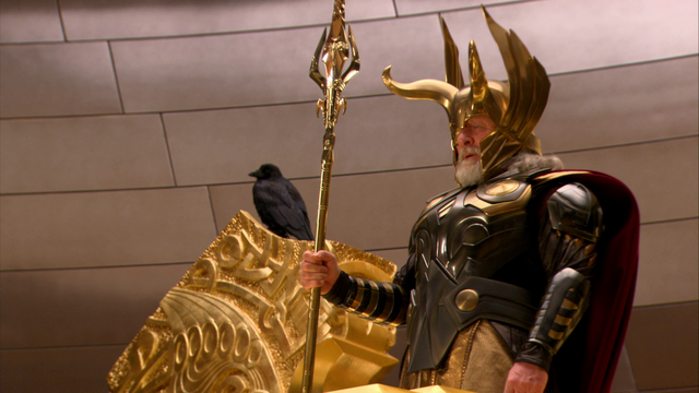 File:Odin13-Thor.png