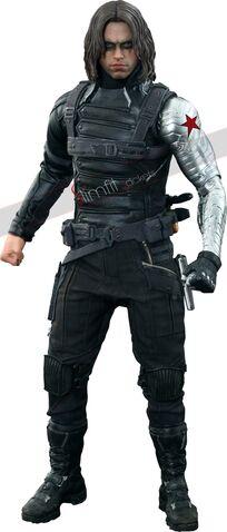 File:Bucky Barnes Leather Vest.jpg
