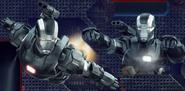 Iron-man-3-suit-international-artwork