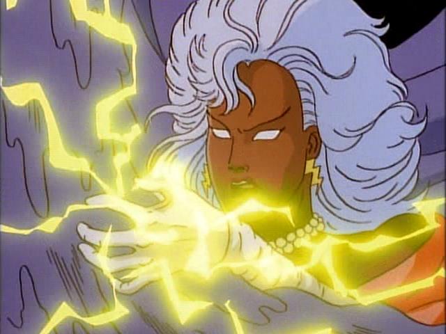 File:Ororo Munroe (X-Men)2.png
