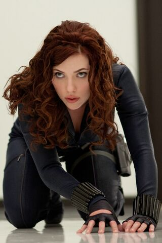 File:IronMan2 Stills 02.jpg