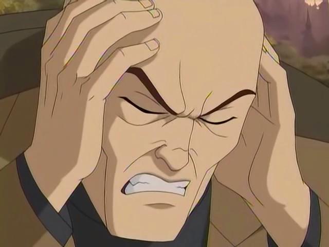 File:Professor Xavier (Wolverine and the X-Men)6.jpg