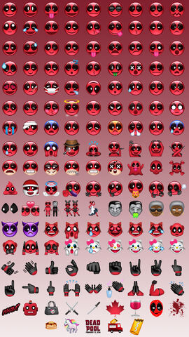 File:Deadpool Emotes.jpeg