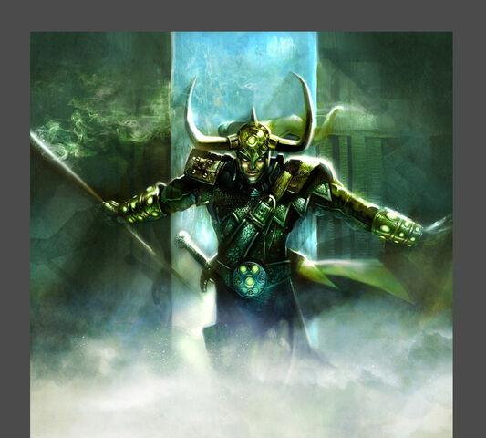 File:Thor Concept Art - Loki 011.jpg
