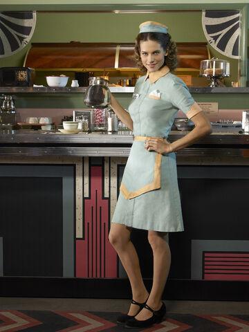 File:Agent Carter 3.jpg