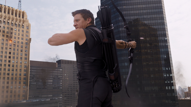 File:HawkeyeBlindShot-Avengers.png