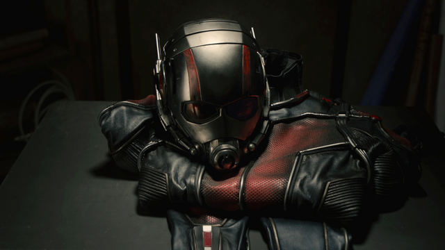 File:Ant-Man Suit Trailer 01.png