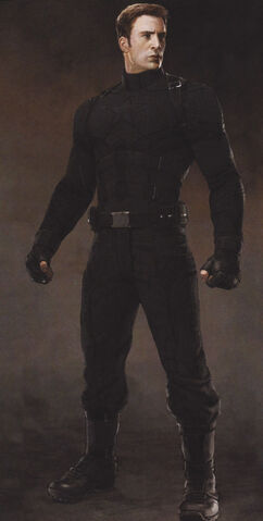 File:Capstealthsuit conceptart.jpg