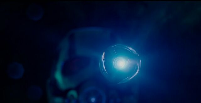 File:Blue Pym Disc Ant-Man Quantum Realm.JPG