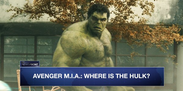 File:WHIH Newsfront Hulk.jpg