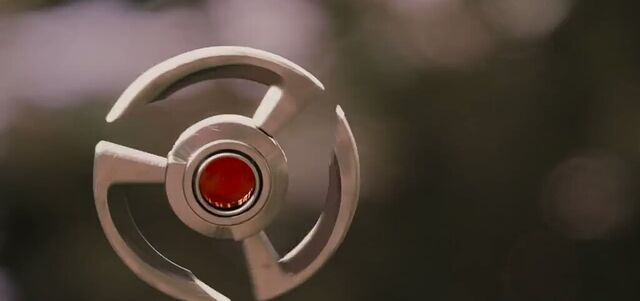 File:Ant-Man - Red Pym Disc.JPG