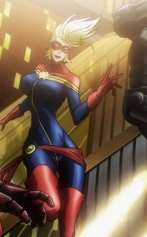 File:Captainmarvel.jpg