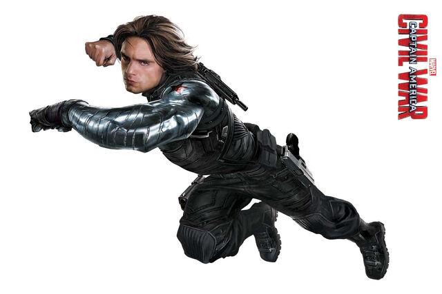 File:Civil War Bucky Promo.jpg