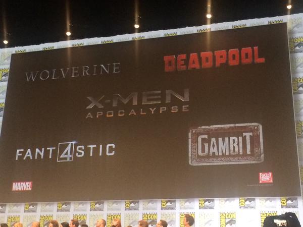 File:Fox Marvel Comic-Con 2015.jpg