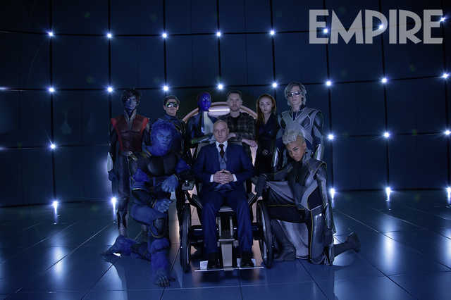File:X-men-apocalypse-cast.jpg