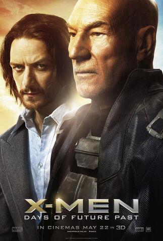 File:Xaviers poster.jpg