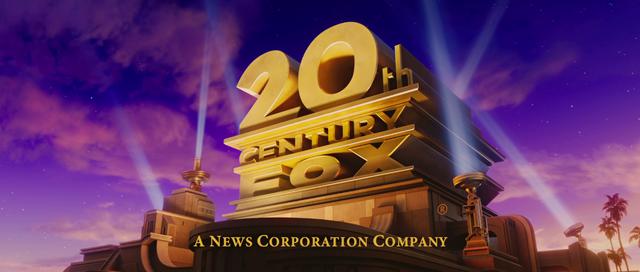 File:20thCenturyFoxLogo-XMFC.png