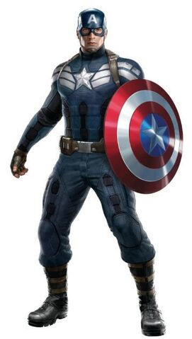 File:Cap2suit.jpg