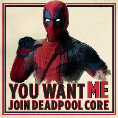 File:Deadpool Core Poster.jpg