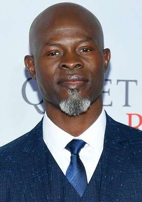 djimon hounsou vikipedidjimon hounsou instagram, djimon hounsou movies, djimon hounsou height, djimon hounsou foto, djimon hounsou filmleri, djimon hounsou bodybuilding, djimon hounsou calvin klein, djimon hounsou net worth, djimon hounsou brad pitt, djimon hounsou photo gallery, djimon hounsou kimora lee simmons, djimon hounsou vikipedi, djimon hounsou, djimon hounsou wife, djimon hounsou wiki, djimon hounsou workout, djimon hounsou martial arts, djimon hounsou fast and furious 7, djimon hounsou wikipedia, djimon hounsou model