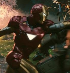File:Iron Man thumb.jpg