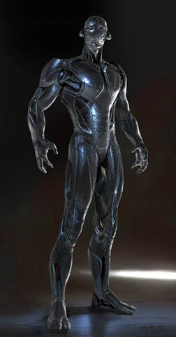 File:Ultron Concept art aou 4.jpg