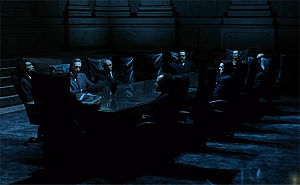 File:300px-The Council.jpg