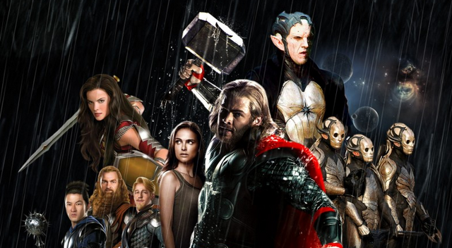 File:Thor-The-Dark-Worldslider.png