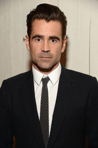 File:Colin Farrell.jpg